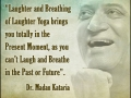 dr-kataria-quote-present-moment