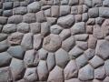 peruvian wall